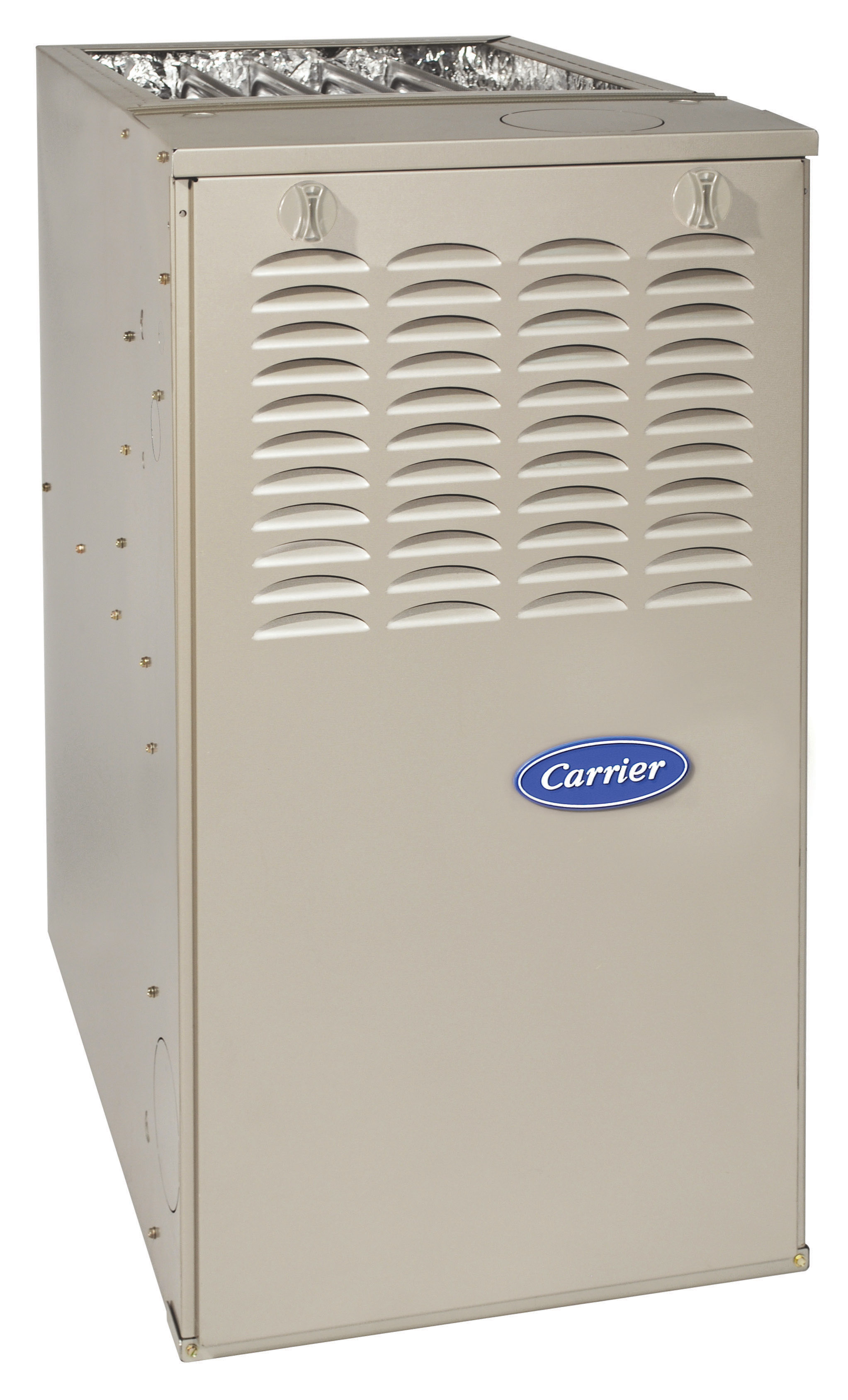 How long does a gas furnace last?