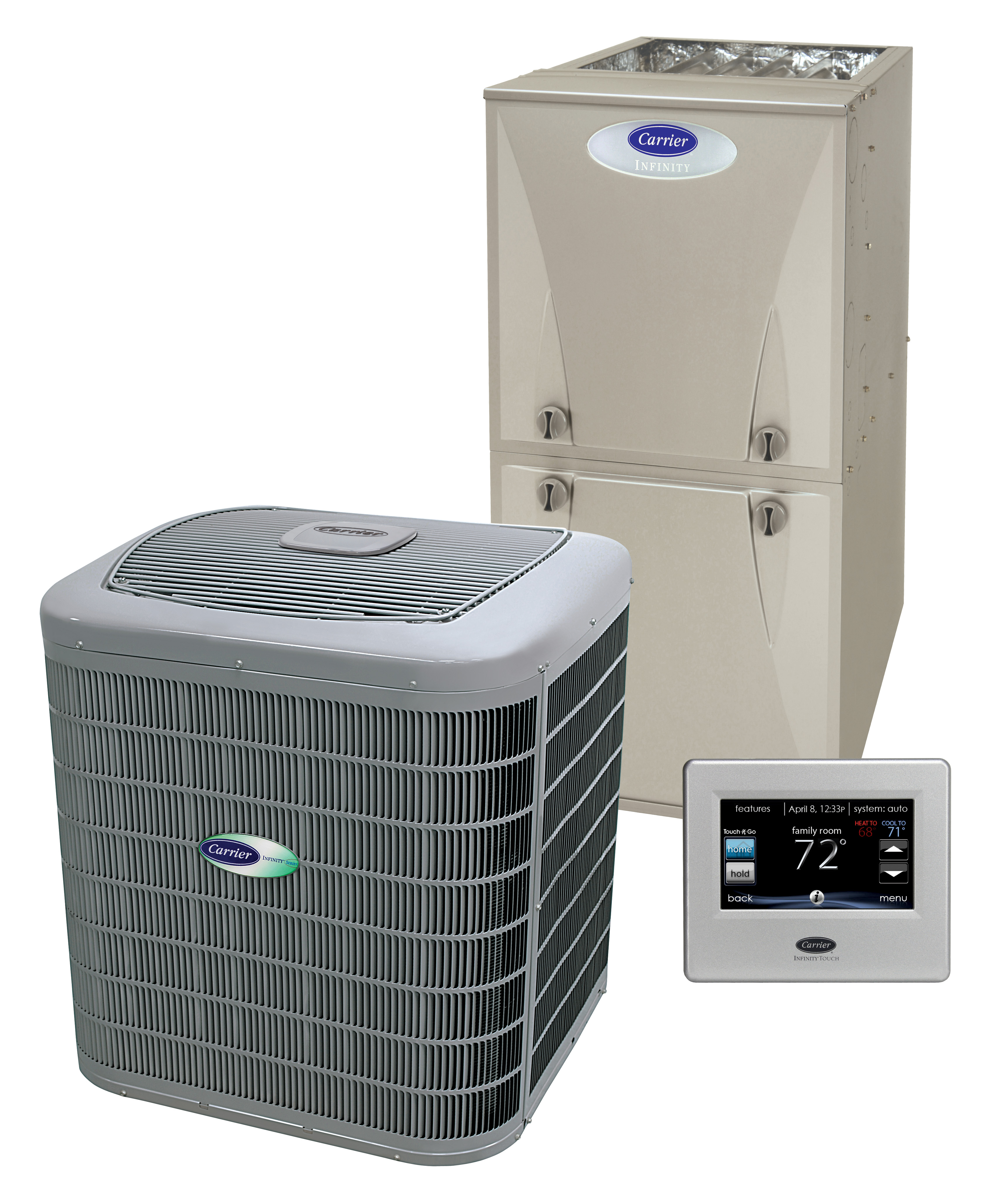 #3E4270 The Right Choice For Replacing Your Furnace Highly Rated 3149 Gas Furnace With Ac wallpapers with 3408x4128 px on helpvideos.info - Air Conditioners, Air Coolers and more